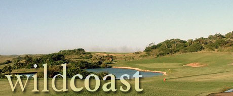 pic-wildcoast01.jpg