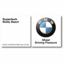 bmw-supertech.jpg