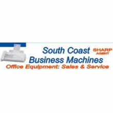south-coast-business-machines.jpg