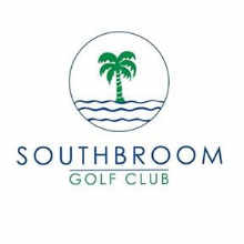 southbroom-golf.jpg