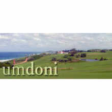 umdoni-golf-club.jpg